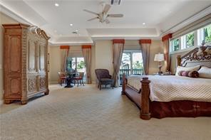 Naples Real Estate - MLS#216064272 Photo 11