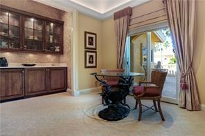 Naples Real Estate - MLS#216064272 Photo 12