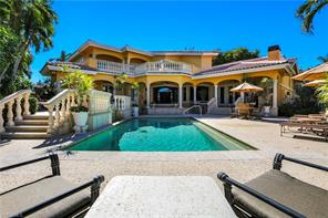 Naples Real Estate - MLS#216064272 Photo 2