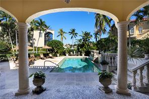 Naples Real Estate - MLS#216064272 Photo 1