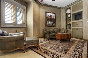 Naples Real Estate - MLS#216064272 Photo 16