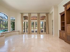 Naples Real Estate - MLS#216077572 Photo 7