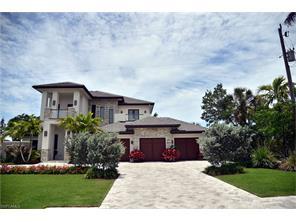 Naples Real Estate - MLS#217004672 Main Photo