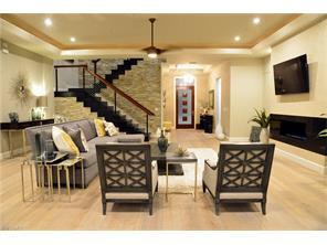 Naples Real Estate - MLS#217004672 Photo 5