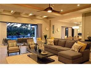 Naples Real Estate - MLS#217004672 Photo 6