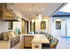 Naples Real Estate - MLS#217004672 Photo 7