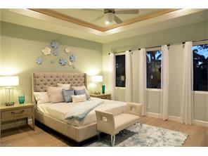 Naples Real Estate - MLS#217004672 Photo 8