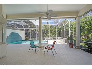 Naples Real Estate - MLS#217020172 Photo 35