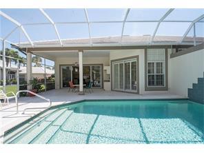 Naples Real Estate - MLS#217020172 Photo 39