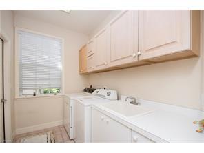 Naples Real Estate - MLS#217020172 Photo 40