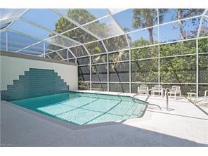 Naples Real Estate - MLS#217020172 Photo 37
