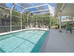 Naples Real Estate - MLS#217020172 Photo 34