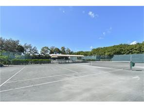 Naples Real Estate - MLS#217020172 Photo 47