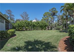 Naples Real Estate - MLS#217020172 Photo 41