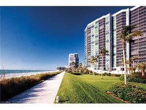 Naples Real Estate - MLS#217026072 Primary Photo