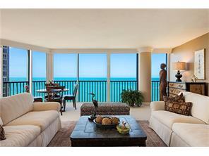 Naples Real Estate - MLS#217026072 Photo 0