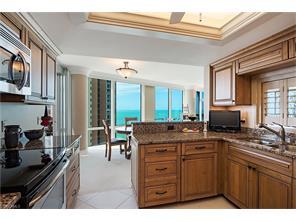 Naples Real Estate - MLS#217026072 Photo 8