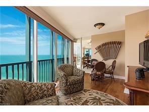 Naples Real Estate - MLS#217026072 Photo 14