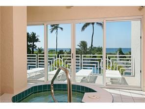 Naples Real Estate - MLS#217026072 Photo 24
