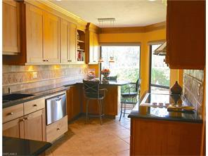 Naples Real Estate - MLS#217027972 Photo 7