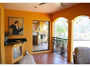 Naples Real Estate - MLS#217027972 Photo 12