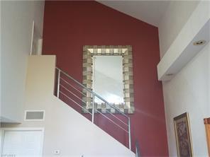 Naples Real Estate - MLS#217062272 Photo 2