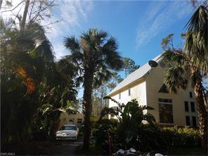 Naples Real Estate - MLS#217062272 Photo 6
