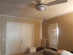 Naples Real Estate - MLS#217062272 Photo 9