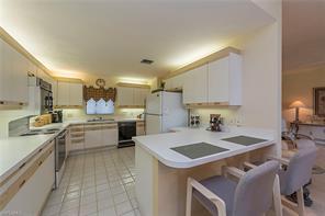 Naples Real Estate - MLS#218015072 Photo 2