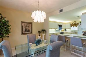Naples Real Estate - MLS#218015072 Photo 3
