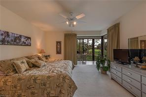 Naples Real Estate - MLS#218015072 Photo 4