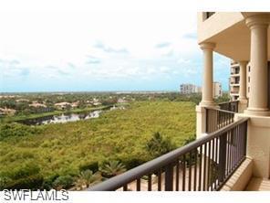 Naples Real Estate - MLS#215042873 Main Photo