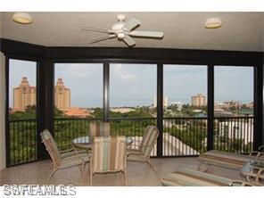 Naples Real Estate - MLS#215042873 Photo 1