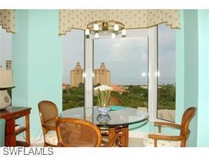 Naples Real Estate - MLS#215042873 Photo 2