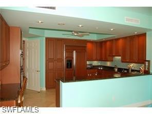 Naples Real Estate - MLS#215042873 Photo 3
