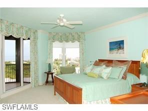 Naples Real Estate - MLS#215042873 Photo 5