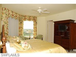 Naples Real Estate - MLS#215042873 Photo 7