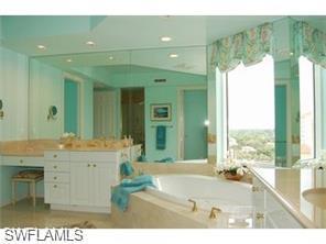 Naples Real Estate - MLS#215042873 Photo 6