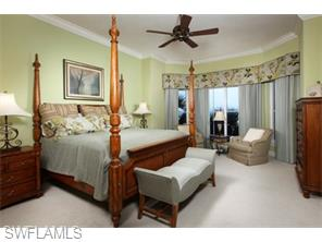 Naples Real Estate - MLS#216017773 Photo 4