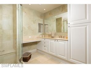 Naples Real Estate - MLS#216017773 Photo 6