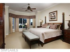 Naples Real Estate - MLS#216017773 Photo 9