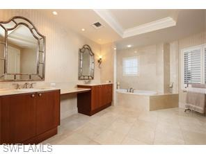 Naples Real Estate - MLS#216017773 Photo 12