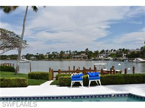 Naples Real Estate - MLS#216021873 Photo 2