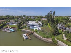 Naples Real Estate - MLS#216021873 Photo 4