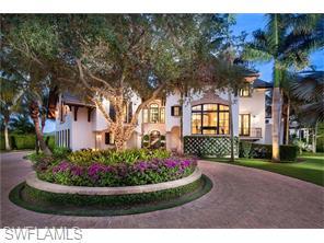 Naples Real Estate - MLS#216028073 Primary Photo