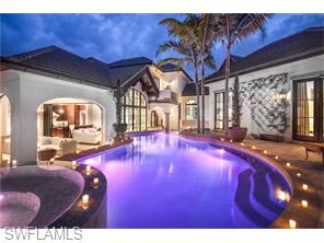 Naples Real Estate - MLS#216028073 Photo 23