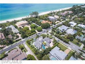 Naples Real Estate - MLS#216028073 Photo 3