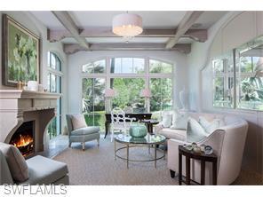 Naples Real Estate - MLS#216028073 Photo 4