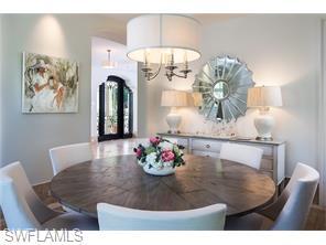 Naples Real Estate - MLS#216028073 Photo 5