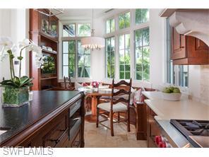 Naples Real Estate - MLS#216028073 Photo 7
